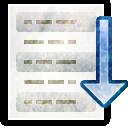 MySQL - řazení